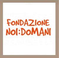 Fondazione Noi Domani