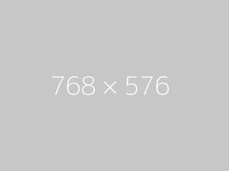 768x576