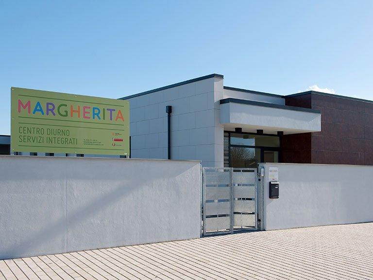Margherita-progetto-architettonico2-ot
