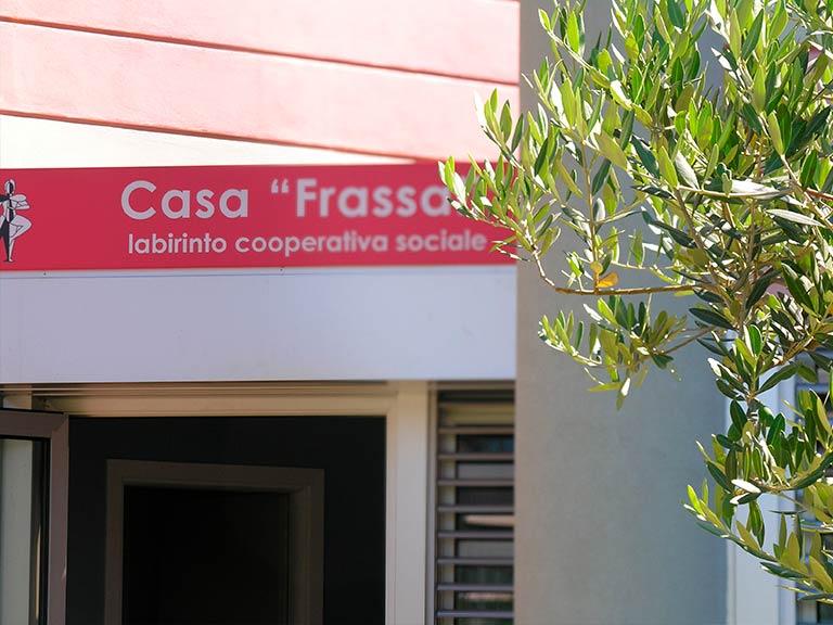 casa-frassati5